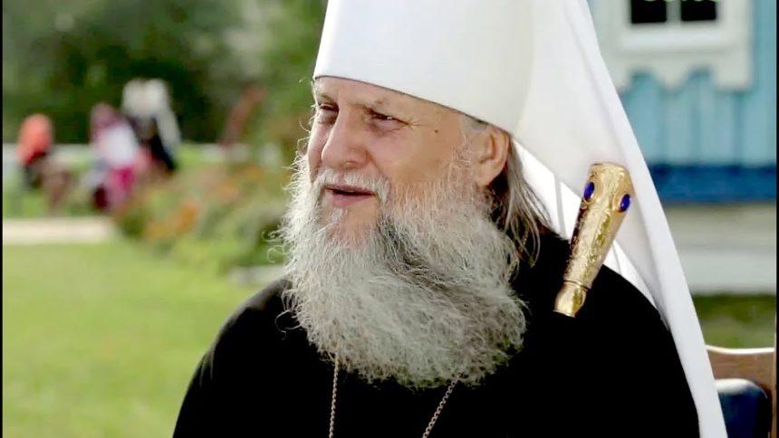 Митрополит УПЦ МП на Вінничині заборонив духовенству і мирянам спілкуватися з Константинопольськими екзархами