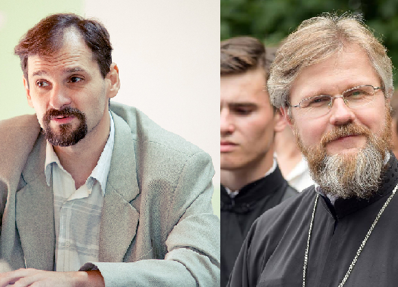 Релігієзнавець спіймав протоієрея УПЦ МП на брехні