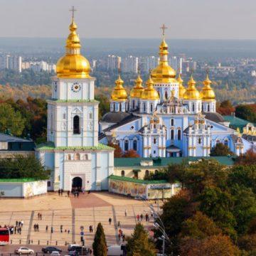 У храмах УПЦ КП задзвонять дзвони в пам'ять про жертв депортації кримських татар