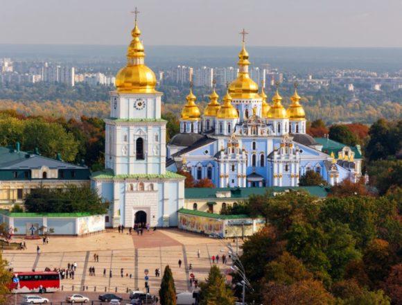 В Україні чекають представників Константинополя з новинами щодо Томосу