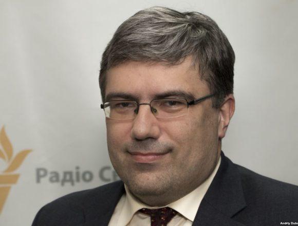 Заступник глави АП каже, що УПЦ МП неточно процитувала позицію Польскої Церкви щодо України