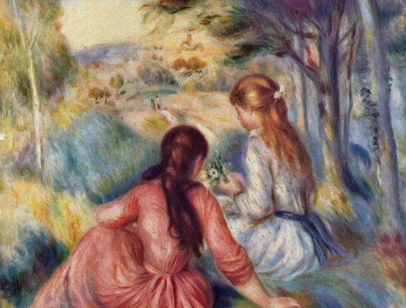 В Італії чоловік прикинувся рабином і вкрав твори мистецтва вартістю $30 мільйонів