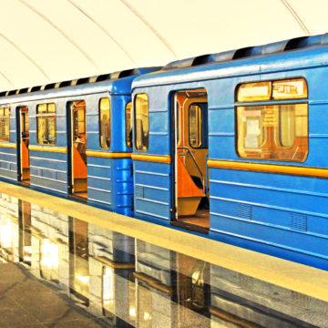У Києво-Печерській лаврі хочуть провести молитву за зниження цін на громадський транспорт