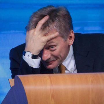 """Росія грозиться """"захищати"""" православних в Україні через надання Томосу"""