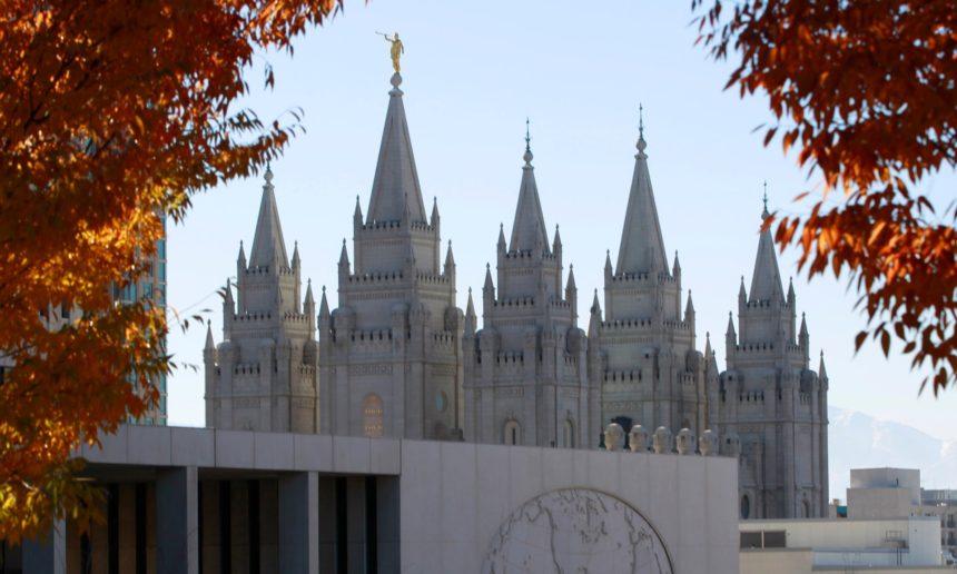 Церква мормонів у США підтримала легалізацію марихуани