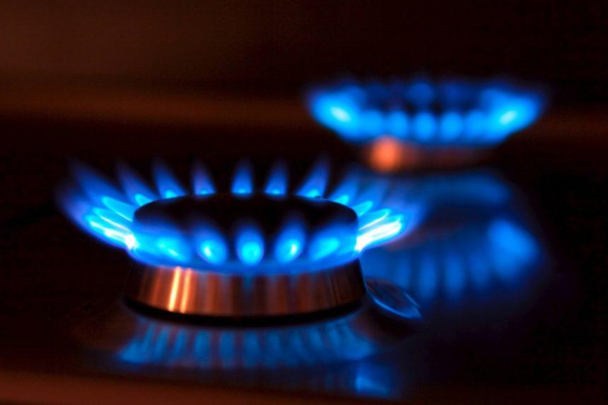 Ціна на газ для релігійних організацій зросте на 60%