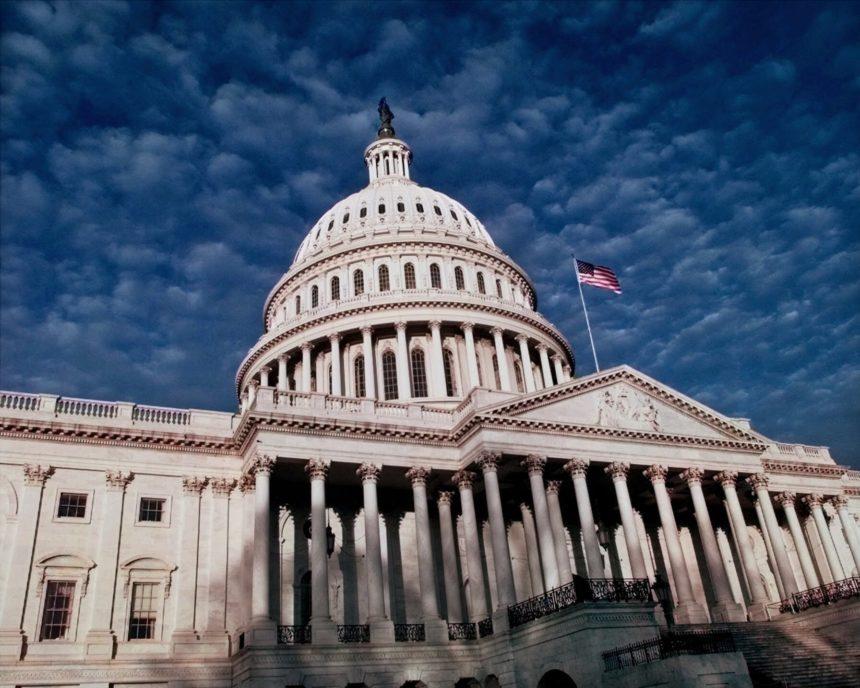 До складу Конгресу США вперше потрапили мусульманки