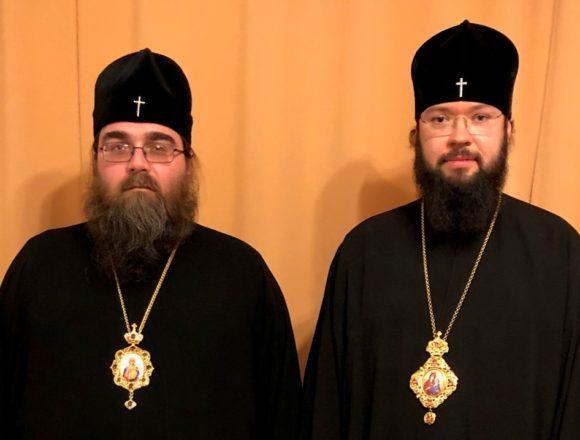 РПЦ відрядила посланців до помісних Церков для розмов про Україну