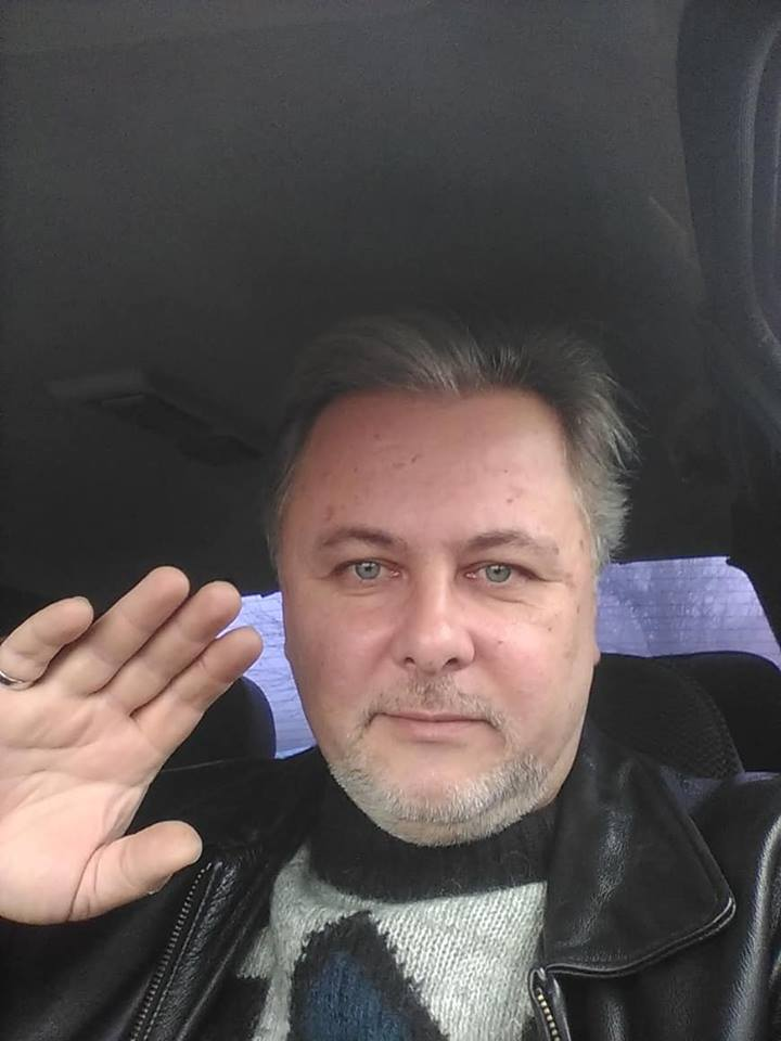 """Висвячений Філаретом у """"єпископи"""" священник був засуджений за шахрайство з кредитами на авто"""